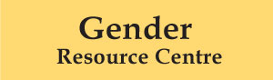 Gender Resource Centre